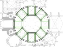 octagon16