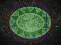 octagon17